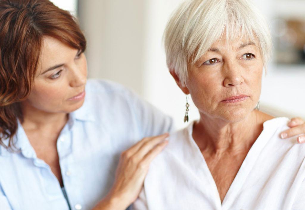 Understanding relapsed multiple myeloma