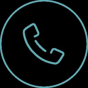 POMALYST REMS® - Pharmacy Call