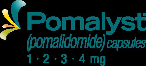 POMALYST® (pomalidomide)