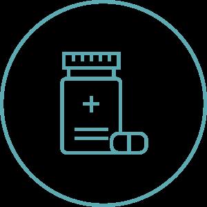 POMALYST REMS® - Prescription